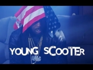 Video: Young Scooter - Loyalty